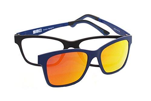 gafas-de-sol-rainbow-magclipr-gafas-de-sol-prescritas-gafas-de-sol-con-clip-polarizado-magnetico-rmc