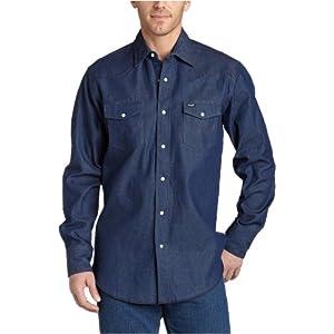 dark blue gray shirt