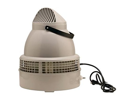 Ideal-Air 700860 Humidifier Commercial Grade - 1