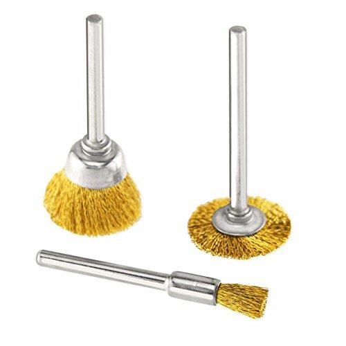 shina-lot-de-3pcs-brosse-en-laition-pour-nettoyage-polissage-pour-accessoires-outils-dremel-rotatifs