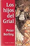 img - for The Children of the Grail (Spanish Edition) book / textbook / text book