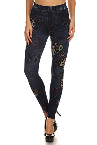 always-blue-leopard-and-spike-pattern-printed-jeggings-over-35-styles-to-choosesub-1509blone-size-re