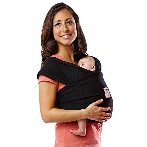 baby-ktan-original-baby-carrier-black-small