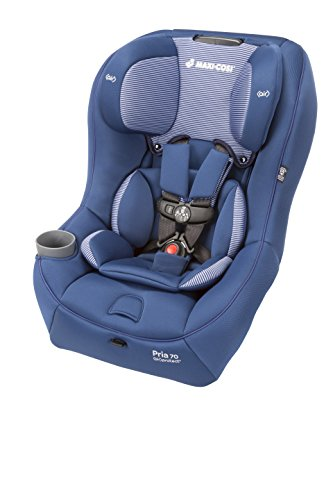 Maxi-Cosi-Pria-70-Convertible-Car-Seat-Blue-Base