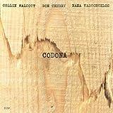 Codona by Codona