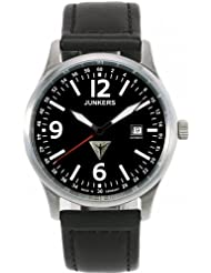 d8e95b4e501 online shopping special offers  Buy Junkers G-38 Titanium Swiss ...