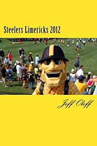 Steelers Limericks (Volume 1) from SteelerMania