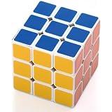 DaYan - 3×3×3 cube magique professionnel par Samgu