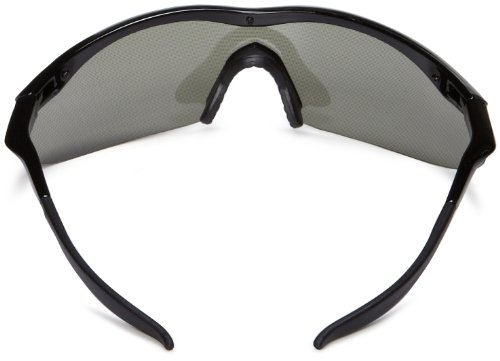 NFL Camovision EyeXtras Chicago Bears UV Sunglasses