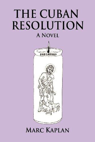The Cuban Resolution