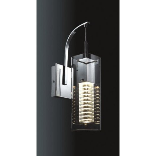 moderna-lampara-de-pared-1-x-35-w-gu4-mr11-verizon-109003-1b-italux-mb