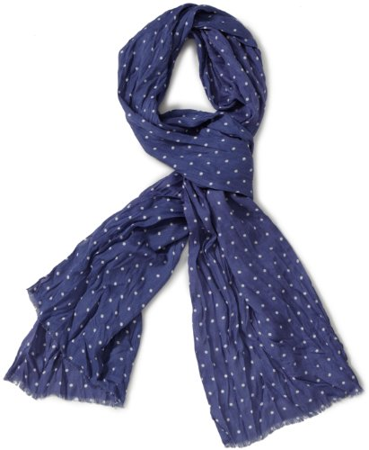 Tommy Hilfiger Women's Delray Scarf