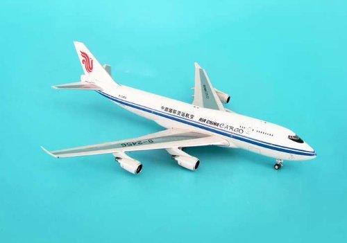 phoenix-diecast-1-400-ph401-air-china-cargo-747-400-1-400-reg-b-2477-by-phoenix-diecast