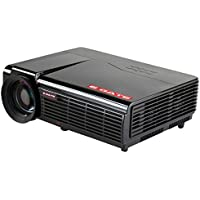 Egate P531 LED Projector