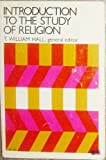 img - for Introduction to the Study of Religion book / textbook / text book