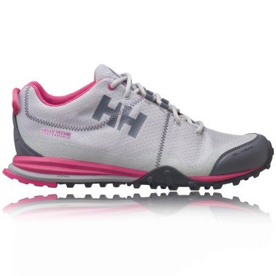 Helly Hansen Rabbora Trail Low HTXP Waterproof Trail Running Shoes