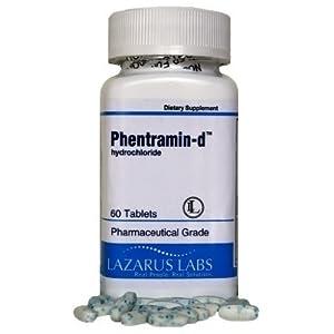 Phentermine diet pills amazon