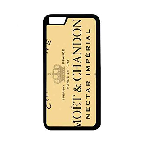 luxury-goods-iphone-6plus-handyhulleluxury-goods-moet-chandon-handyhulleiphone-6plus-handyhullefrenc
