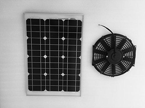 amtrak-solar-35-watt-solar-attic-fan-25-years-warranty-most-powerful-fan-motor