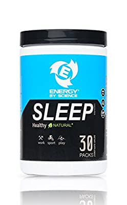Best Natural Sleeping Aid Sleep Boosting Pills