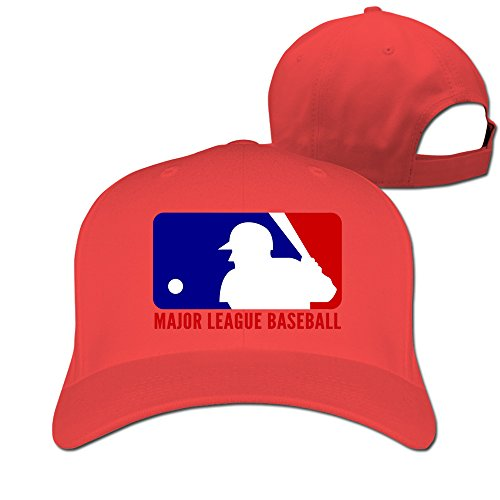 unisex minor league baseball baseball caps