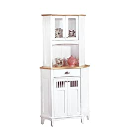Kitchen Hutches From Target Kitchen Furniture