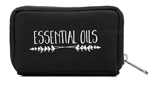 essential-oil-carrying-case-fits-eight-5ml-bottles-young-living-doterra-etc-black-lavender-branches