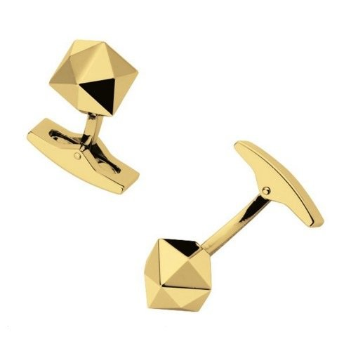 dupont-gemelli-palladio-pvd-gold