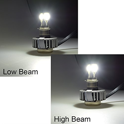 Showthread moreover Nb4stars additionally Power Equation Watts Volts  s moreover Understanding Display Case Led Lighting Terminology likewise Leds Will Get Even More Efficient Cree Passes 300 Lumens Per Watt. on light bulb heat output chart