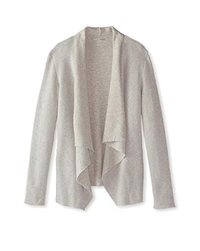 Majestic Women's Cotton Sweater