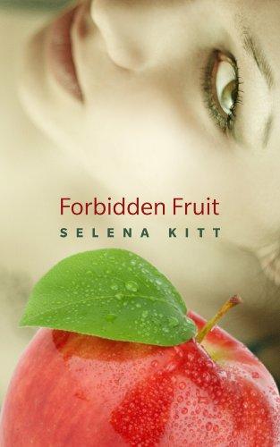 Forbidden Fruit (New Adult May December Romance) by Selena Kitt