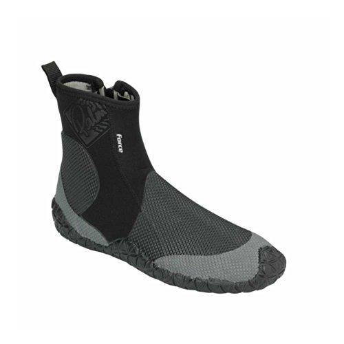 palm-combinaison-boots-force-5-mm-en-neoprene-avec-fermeture-eclair-keine
