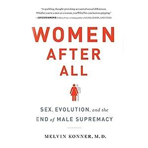 Women After All Audiobook