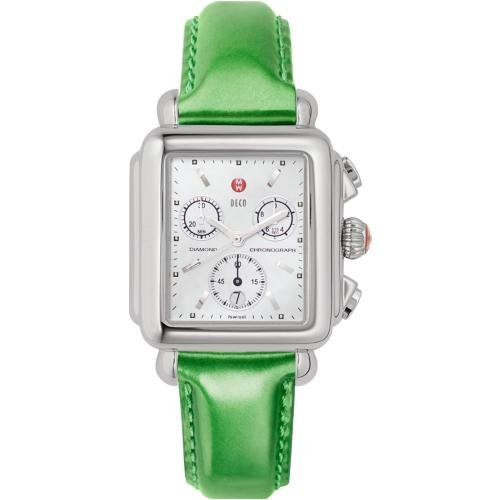 MICHELE Watches | Nordstrom