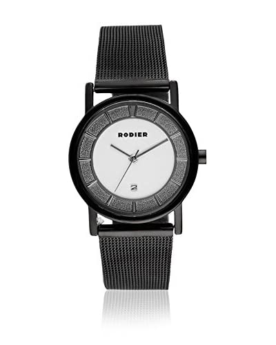 Rodier Reloj de cuarzo Woman SPE2556 35 mm
