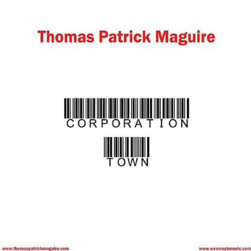 corporation-town-divorce-man-single
