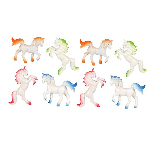 Unicorn-Party-Favors-For-12-Unicorn-Necklaces-12-Unicorn-Stickers-12-Sheets-Unicorn-Figures-12-and-a-Birthday-Sticker