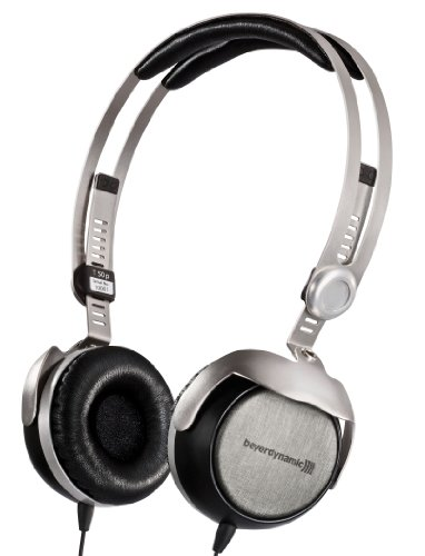 Beyerdynamic T50p Headphones