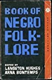 Book of Negro Folklore Apollo Editions