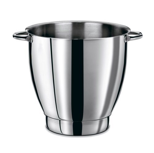 Cuisinart SM-70MB 7-Quart Stand Mixer Stainless Steel Mixing Bowl (Cuisinart 7 Bowl compare prices)