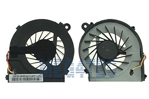 hp-646578-001-606609-001-ventilateur-dorigine-pour-pavilion-g4-g6-g7-g42-g56