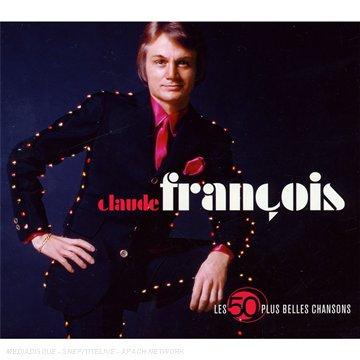 Claude Francois - Belles Belles Belles - Zortam Music