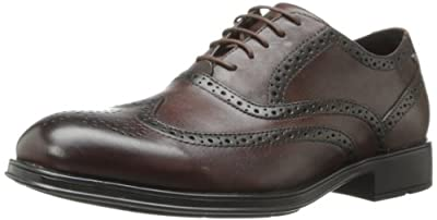 Rockport Men's Almartin Oxford