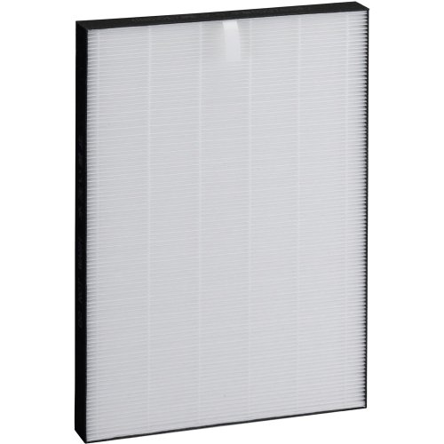 Sharp Replacement Filter FZC100HFU