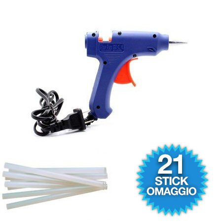 mini-pistola-per-colla-a-caldo-con-21-stick-in-colla-fai-da-te-bricolage-20w