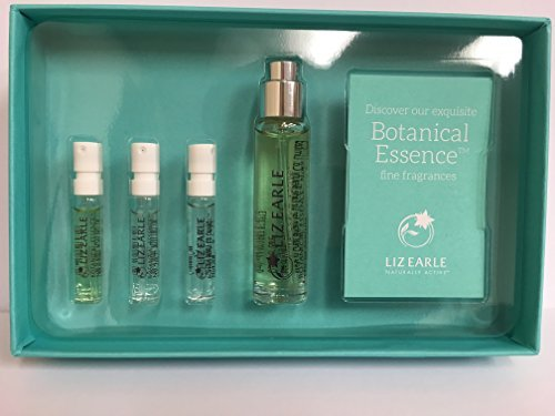 liz-earle-botanical-essence-discovery-collection-by-liz-earle