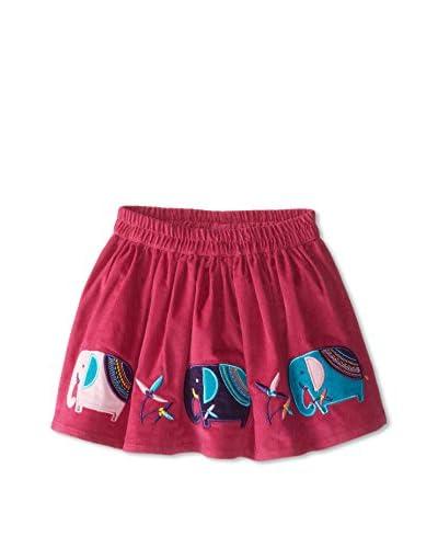 JoJo Maman Bébé Kid's Elephant Skirt