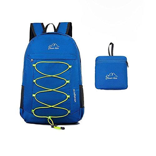 25l-outdoor-waterproof-packable-backpack-ultralight-hiking-rucksack-lightweight-travel-bags-packable