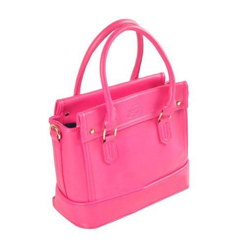 Fashion Vintage Embossed Women Handbag