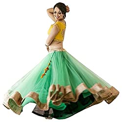 Shop Integrity New Arrival Designer Lehenga Choli